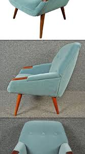 images of contemporary furniture. Mid-Century-Modern-Furniture-for-your-Living-Room- Images Of Contemporary Furniture