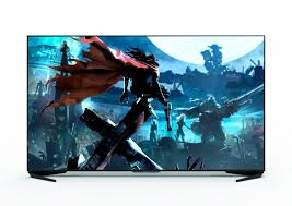 sharp 75 inch 4k tv. sharp 75 inch 4k tv l