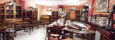 living room antique furniture. Room 01; 02 Living Antique Furniture