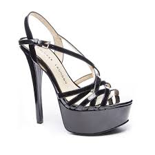 Teaser Platform Stiletto Sandals | Chinese Laundry