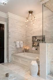 spa lighting for bathroom. Indianapolis Houzz Bathroom Lighting Transitional With Niche Contemporary Towel Bars Spa For E