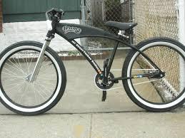 ocobike custom e bike ocobike beach cruiser v lo shop neuchatel