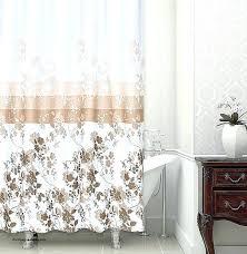shower curtains 84 shower curtain liner shower curtain gorgeous x fabric inch liner shower curtain