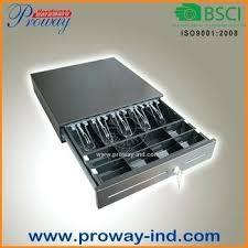 cash register safe box drawer home theatre tv ideas theater . Cash Register Safe Box Metal Mobile Home Ideas