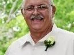 Coker, Nelson L. | Obituaries | wacotrib.com