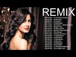 new hindi dj remix song 2020 song