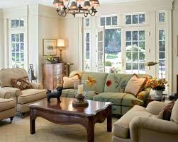 french style living room furniture. bedroom interior living room french style pictures country wall decor furniture l