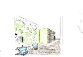 office large size cisco offices studio oa. Office Large Size Cisco Offices Studio Oa. Large-size February 2012 J Wood Oa