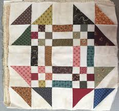 Finish It Up Friday ~ Goose in the Pond | KatyQuilts & img_1332 Adamdwight.com