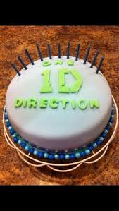 11 year old birthday cakes for girls awesome birthday cakes for 11 Year Old Cakes 1d birthday cake 11 year old cakes for 11 year old girls