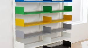 Office Classroom Shelving Shelving Action Storage