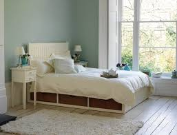Tranquil bedroom colors Photo  6: Pictures Of Design Ideas