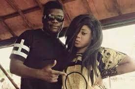 Ghanaian Musician Castro the Destroyer Dead?
