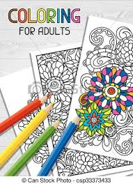 coloring book lovely coloring book clipart
