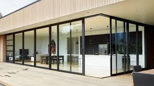 apl architectural series sliding doors