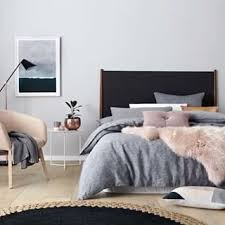 bedroom decor with black furniture. immy and indi is an australian homewares store dedicated to sourcing the best scandinavian style cozy bedroombedroom decorbedroom bedroom decor with black furniture