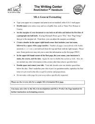 Proper Letter Format Personal Letter Format Personal To Business New Letter Format Personal To