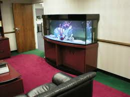 fishtank furniture. Steel Support Stands And Custom Cabinetry Fishtank Furniture R