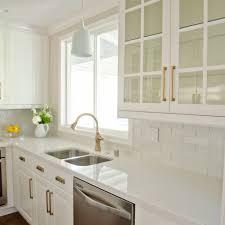 Unique Cabinet Hinges Importance Of Kitchen Drawer Pulls Interior Design Furniture