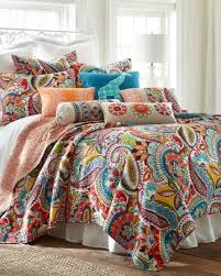 103 best bedspreads images on Pinterest | Bedspreads, Linens and ... & d8f7ed6a2033bed338f373e4dcdf6be0.jpg Adamdwight.com