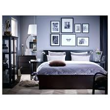 white bedroom furniture sets. Delighful Bedroom Ikea Usa Bedroom Furniture Outstanding White Set Bed Most  Cool Ideas Sleeper Intended For With White Bedroom Furniture Sets
