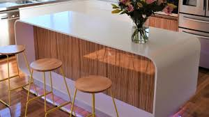 wooden furniture for kitchen. Some Of Our Work Wooden Furniture For Kitchen
