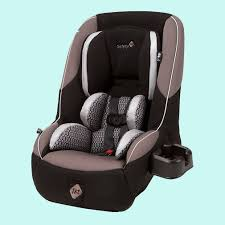 best car seat on planes guidelines