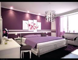 grey bedroom ideas decorating interior impressive purple grey bedroom idea decor white bedding winning decorating ideas and paint wall purple yellow gray