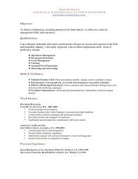 15 Best Resume Templates Images On Pinterest Free Resume Resume