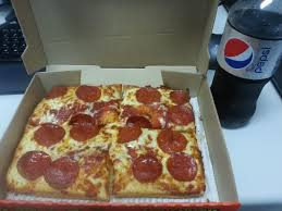 photo of little caesars pizza raleigh nc united states 5 dollar lunch