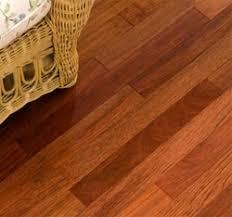 about bellawood hardwood flooring
