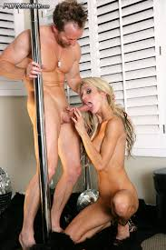 Stripper Sarah Jessie with Pierced Pussy TGP gallery 180996
