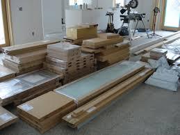 flat pack furniture company. flat pack furniture company
