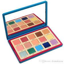 violet voss shimmer couture sephora shadow palette best huda eyes beauty matte rose festival rainbow eyeshadow palette how to put on eyeshadow makeup for