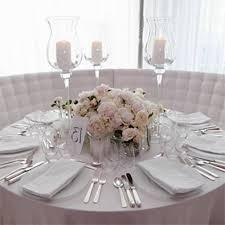 Round Table Decoration Round Table Decoration Ideas Wedding Decorating Ideas