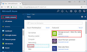How To Create A Quotation Template Simple Create And Deploy An Azure Resource Manager Template By Using The