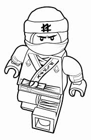 New Images Of Lego Movie Coloring Pages Printable And Online At