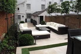 Small Picture Garden Design Guildford Surrey