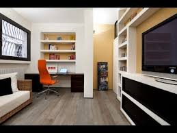 good office design. good looking cool small home office design ideas for men | solutions