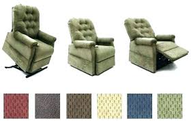 easy chair lift easy comfort lift chair recliner medium image for power recliner easy comfort lift easy chair lift