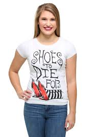 womens wizard of oz shoes to for t shirt