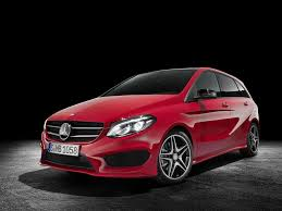 new car launches by march 2015New Car Launches In India In 2015  Upcoming Hatchbacks