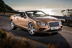 2018 bentley flying spur w12. plain w12 3  30 intended 2018 bentley flying spur w12