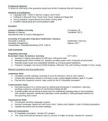 Event Coordinator Resume Wonderful 7323 Planner Resume Event Planner Resume Event Planner Resume Template
