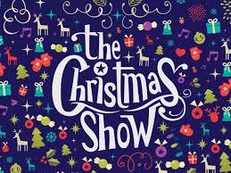 Dec 22 The Christmas Show Cranberry Pa Patch