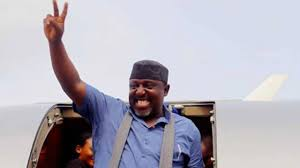 Image result for okorocha