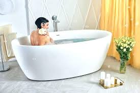 how to clean jacuzzi tub jets with baking soda baking soda clean bathtub amazing cleaning with how to clean jacuzzi tub jets
