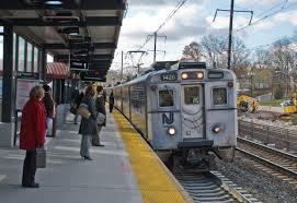 New Jersey Actually How Transit Takes Nj Globe Of Murphy Control BqU78q0