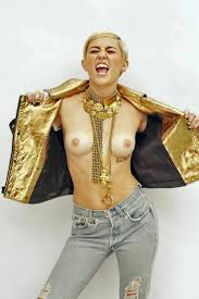 159 best images about Celebrity Indiscrete on Pinterest Jennifer.
