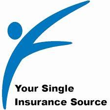 fullerton insurance service 14 reviews insurance 1009 s placentia ave fullerton ca phone number yelp